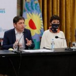 Extienden la emergencia sanitaria por el coronavirus en la provincia de Buenos Aires