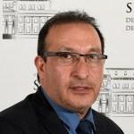 Con un proyecto de Luis Vivona el Senado Bonaerense declaró de Interés Provincial el 25° aniversario de Malvinas Argentinas