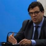 """El ministro Moroni participará de un encuentro para crear un """"Fondo Global de Protección Social para Todos"""""""