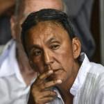 """Milagro Sala: """"Morales va a Buenos Aires hecho un gatito y vuelve como un lobo feroz"""""""