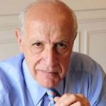 """Roberto Lavagna: """"pretender que el Presidente y la Vicepresidenta se distancien es una aspiración institucionalmente dañina"""""""