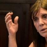 """Ministra Teresa García sobre la temporada estival 2021: """"habrá mucha atención a los protocolos para evitar los contagios"""""""