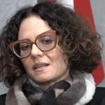 """Cecilia Todesca Bocco: """"quienes plantean una devaluación como una especie de solución mágica no están siendo honestos"""""""