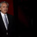"""Presidente Alberto Fernández: """"la presidencia de Trump no fueron años gratos para América Latina"""""""