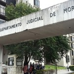 Por orden directa del intendente Gustavo Menéndez el Municipio de Merlo denunció a funcionarios por estafa