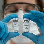 En los próximos días presentan en la ANMAT el estudio de suero equino capaz de neutralizar el coronavirus