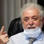 El ministro Ginés celebró la distribución de la vacuna en Argentina y abogó por equidad en el reparto de la vacuna a nivel mundial