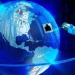 El Gobierno nacional reunió en la Casa Rosada a dirigentes cooperativos y analizaron el precio del acceso universal a internet