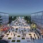 Vecinos de la Ciudad de Buenos Aires se expresaron sobre Costa Salguero y piden que se archive el «proyecto inmobiliario de Larreta»