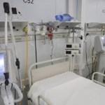 Este jueves sumaron 45.125 las víctimas fatales y 1.770.715 los infectados por coronavirus en Argentina. Reporte del ministerio de Salud