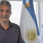 El ENACOM intimó a Cablevisión a devolver el aumento del 20% y aplicará sanciones: «el cobro por encima del 5% es ilegal»