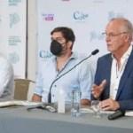 """El ministro Gollan denunció ante la Justicia la """"pérdida"""" de 400 dosis de la vacuna Sputnik en Olavarría"""