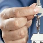 La AFIP reglamenta el registro de contratos de alquiler de inmuebles y a partir del 1° de marzo es obligación inscribirlos