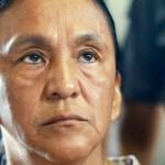 Milagro Sala criticó con dureza a la dirigencia del Frente de Todos y le reclamó al Presidente el indulto para todos los presos políticos