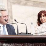Los proyectos de Ley que anunció el Presidente en la Asamblea Legislativa