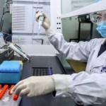 China está estudiando opciones para mejorar la eficacia de sus vacunas contra el coronavirus