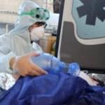 Este miércoles sumaron 58.542 las víctimas fatales y 2.604.157 los infectados por coronavirus en Argentina. Reporte del ministerio de Salud