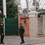 El presidente de la Asociación de Magistrados afirmó que las visitas de jueces y fiscales a Macri deben ser investigadas