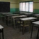 La justicia Federal ordenó la suspensión de la presencialidad de clases en todas las Escuelas de la ciudad de Buenos Aires
