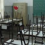 Los gremios docentes repudiaron la posición opositora y respaldaron las medidas sanitarias dispuestas por el Presidente Fernández