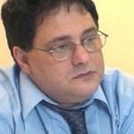 Jorge Rizzo: «La justicia porteña no tiene competencia para hacer control de disposiciones federales»