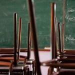 Sadop denunciará a los propietarios de escuelas privadas que no cumplan con la suspensión de clases presenciales en el AMBA