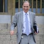 La diputada Vanesa Siley pidió investigar reuniones del fiscal Pleé con el expresidente Macri en Olivos