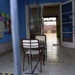 Fallo de la justicia porteña dictaminó: «Los padres no están obligados a enviar a sus hijos a la escuela mientras dure el alerta sanitario»