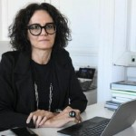 """Cecilia Todesca: """"Cuando ellos dicen que no hay plan es porque no es el plan de ellos"""""""