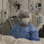 Este martes sumaron 82.667 las víctimas fatales y 4.008.771 los infectados por coronavirus en Argentina. Reporte del ministerio de Salud
