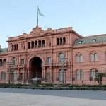 El Gobierno nacional analiza prorrogar el DNU con restricciones a la espera de la ley de Emergencia Covid
