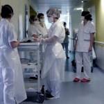 Este domingo sumaron 101.549 las víctimas fatales y 4.756.378 los infectados por coronavirus en Argentina. Reporte del ministerio de Salud