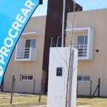 El ministro Ferraresi anunció el lanzamiento de 54.175 nuevos créditos Procrear