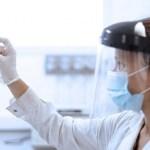 """Ciencia Argentina: """"Mil científicos serán incorporados a distintos organismos del Estado nacional"""""""