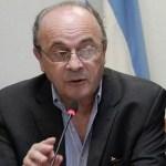 Leopoldo Moreau: «Muchos bonaerenses que votaron en las PASO la lista de Manes, lo hicieron para impedir un triunfo del macrismo»