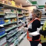 Las Asociaciones de Consumidores respaldan al Gobierno en la regulación de precios