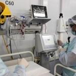 Este lunes sumaron 115.941 las víctimas fatales y 5.266.275 los infectados por coronavirus en Argentina. Reporte del ministerio de Salud