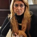 La exministra Débora Giorgi se suma al equipo de Feletti