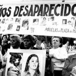 En el Día Nacional por el Derecho a la Identidad el Gobierno lanzó la campaña «Argentina Unida Te Busca»