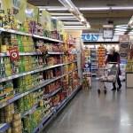 El Gobierno Nacional dispuso que los precios de 1247 productos de consumo masivo se mantendrán congelados por 90 días