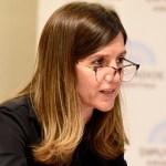 Raverta: «El Gobierno duplicará los montos del complemento mensual de las asignaciones familiares por hijo a partir de octubre»