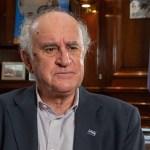 Senador Parrilli: «Hay mucho apoyo a la medida del gobierno Nacional que congela los precios de 1.430 productos»