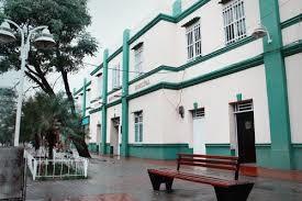 En Puerto Tejada jóvenes se citan por redes sociales para enfrentarse en riñas en el parque principal