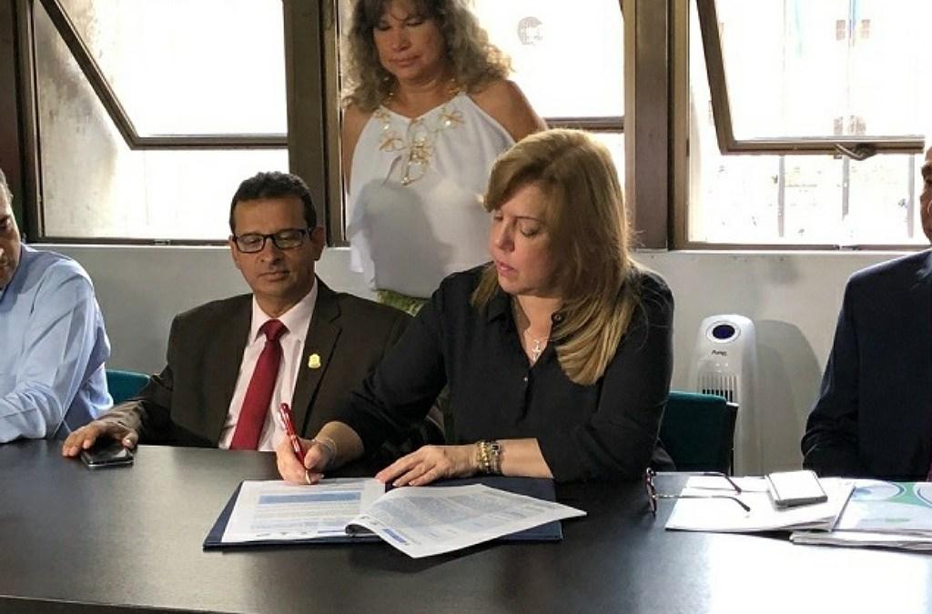 Valle del Cauca con ley seca para el fin de semana del Día de la Madre, anunció la Gobernadora del Valle.