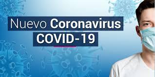 Con decreto Ministerio de Trabajo prepara las reglas para incapacidad de trabajadores con coronavirus