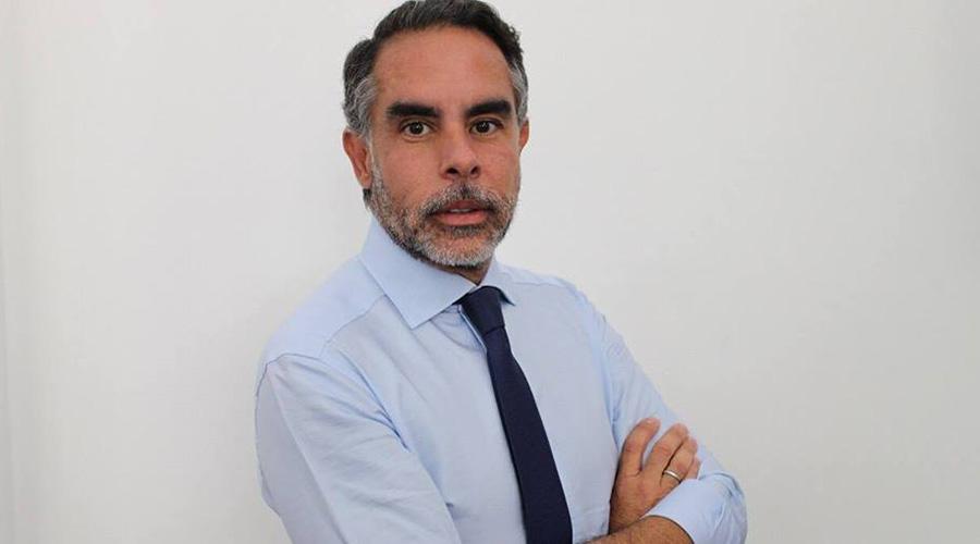 Corte Suprema archiva investigación a Armando Benedetti por 'parapolítica'.