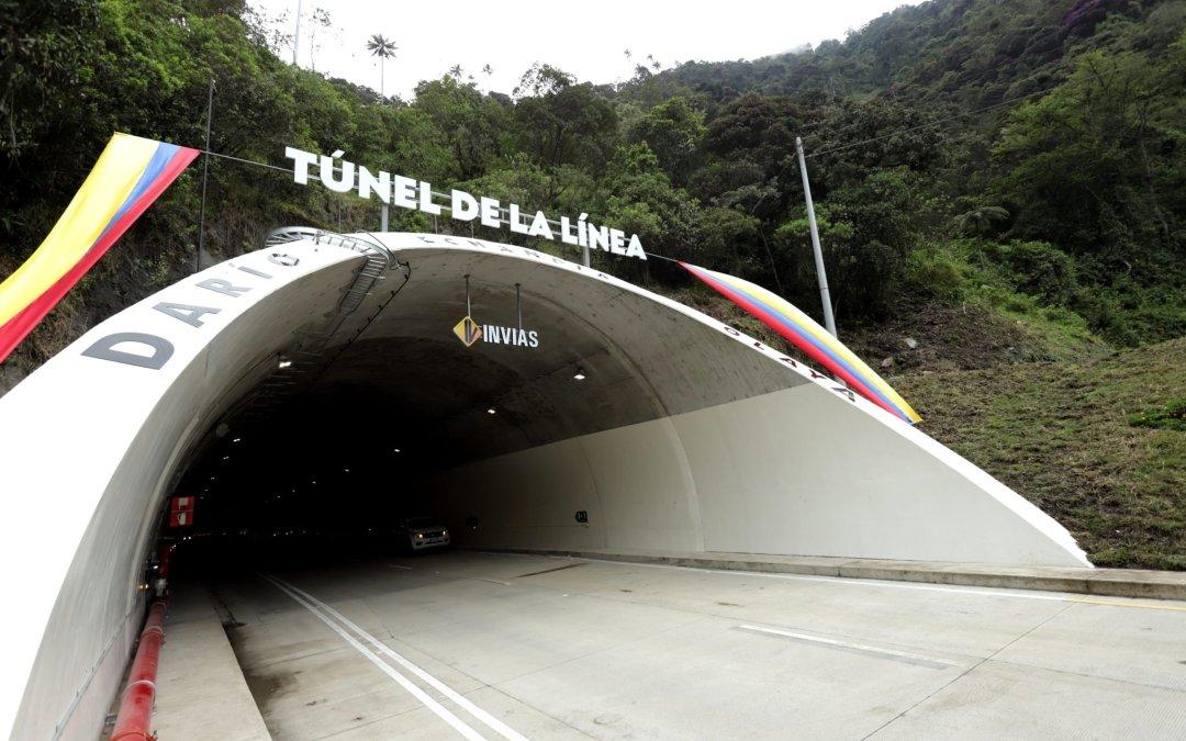Mujer con covid-19 murió en un bus que cubría la ruta Bogotá Pasto