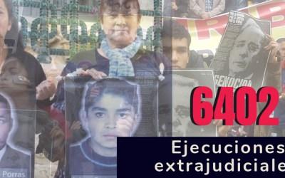 Uribismo ataca a profesora de Cali por pedir tarea sobre falsos positivos