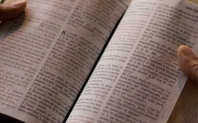 Tribunal suspende definitivamente la compra de biblias por parte de la policía
