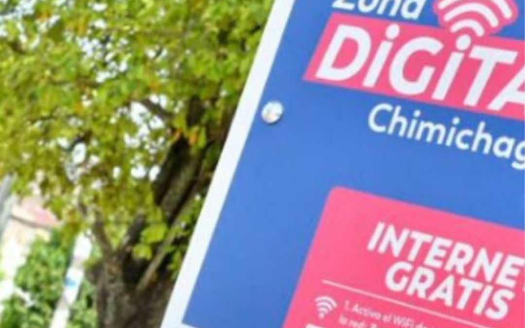 Procuraduría formuló pliegos de cargos a funcionarios de MINTIC, Centros Poblados e Interventoría por contrato de Centros Digitales